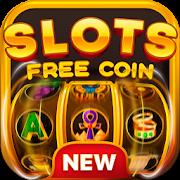 Casino slots mod apk hack