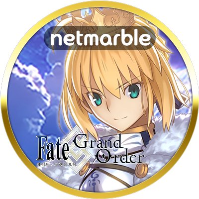 fate grand order kr 1 2 3 - platinmods com - Android MODs