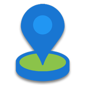 fake gps apk android