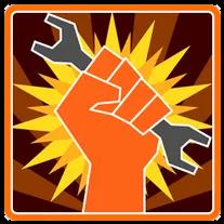 Root] GLTools (gfx optimizer) v4 01 Pro Apk - platinmods com