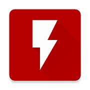 Root] FlashFire Pro 0 73 Apk - platinmods com - Android MODs