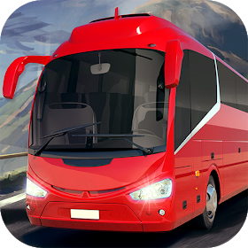 Coach Bus Simulator 2017 Ver 1 4 Mod Apk Unlimited Gold Free Purchase No Ads Platinmods Com Android Ios Mods Mobile Games Apps