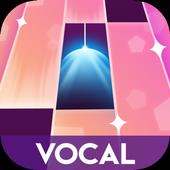 Magic Tiles - Piano & Vocal v1 1 108 MOD APK - platinmods