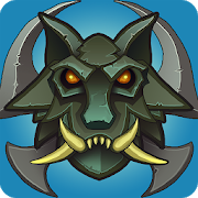 Werewolf Stand-alone v1 0 MOD APK - platinmods com - Android MODs