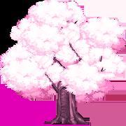 Blossom Clicker VIP v0 1 MOD APK - platinmods com - Android