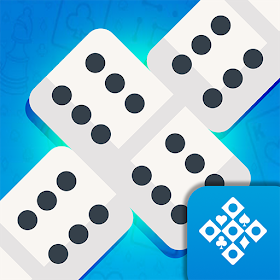 Dominoes Online Free Game Platinmods Com Android Ios Mods Mobile Games Apps