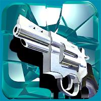 magnum 3.0 mod apk download
