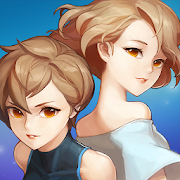 Lose Weight Story v0 1 MOD APK - platinmods com - Android