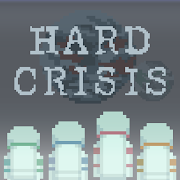 HardCrisis [Mega Mod] APK Free