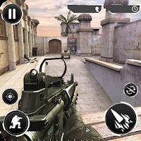 Modern combat 2 v1 0 2 mod apk | Modern Combat 4: Zero Hour