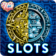 heart of vegas unlimited coins mod apk