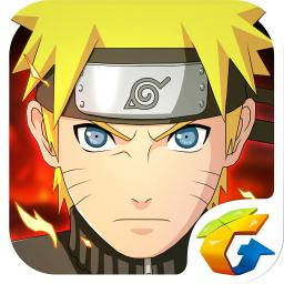 download game naruto senki apk versi 1.20