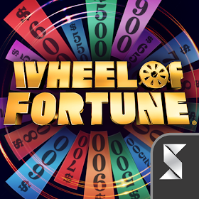 Wheel of Fortune Free Play Ver. 3.44 MOD APK | Auto Solved