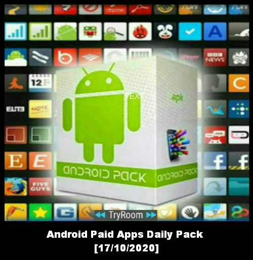 Android-Paid-Apps-Daily-Pack352db5c30666de64.jpg