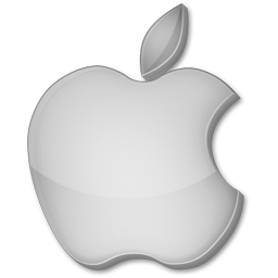 apple image.png