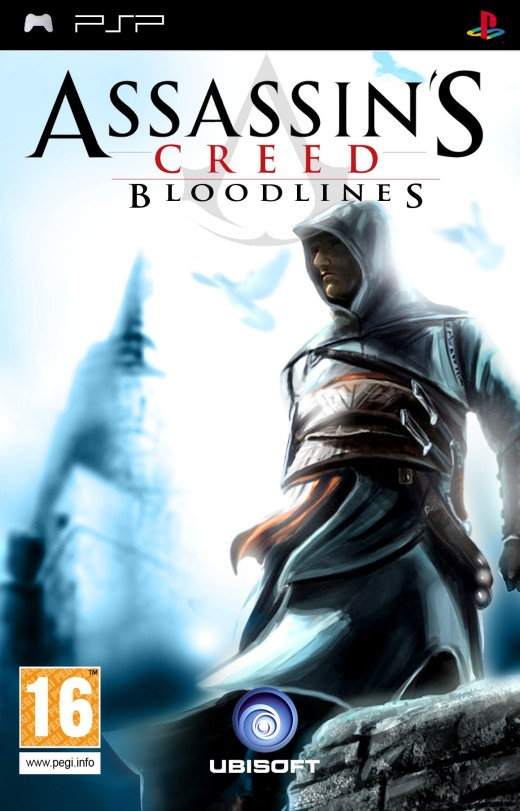 Assassin S Creed Bloodlines Platinmods Com Android Ios Mods