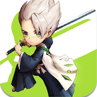 Lord of Summoners-Genesis v1 3 2 MOD APK - platinmods com - Android