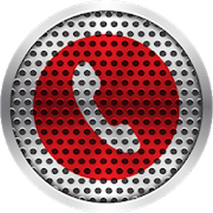 Call-Recorder-S9-Automatic-Call-Recorder-Pro.png