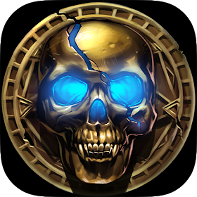 Afterlife: RPG Clicker CCG Ver  1 5 1 MOD APK | God Mode