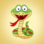 Classic---The-Snake-Game-v1---Mod_sanet.st-144x144.png