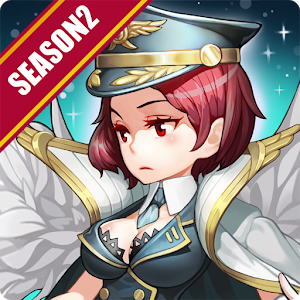 Chaos Chronicle Season 2 - platinmods com - Android MODs