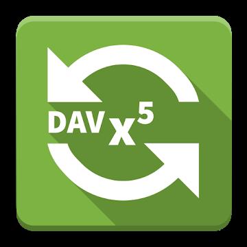 DAVx%E2%81%B5-DAVdroid.png
