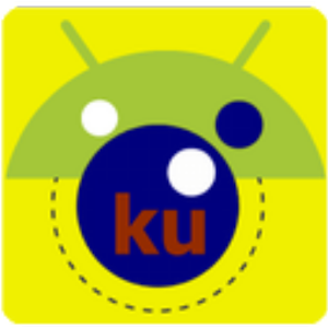 AnkuLua: Game automation - platinmods com - Android MODs