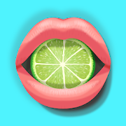 My Lips V1 1 4 Mod Apk Platinmods Com Android Ios Mods Mobile Games Apps