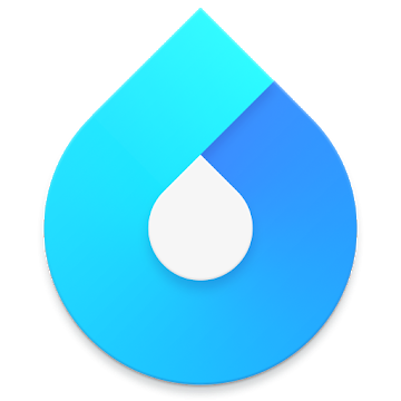 erdrop-Weather-%E2%80%94-Animated-Forecast-Widgets.png