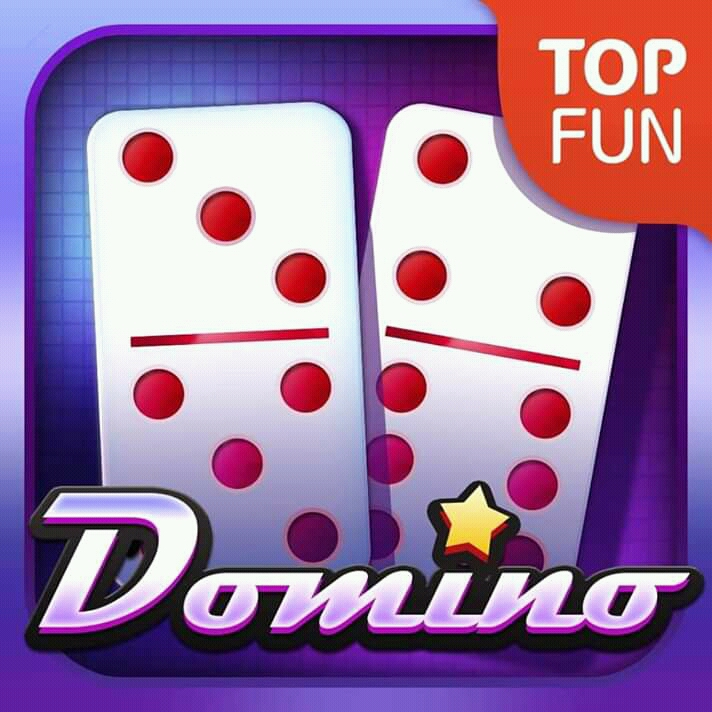 Topfun Domino Qiuqiu Platinmods Com Android Ios Mods Mobile Games Apps