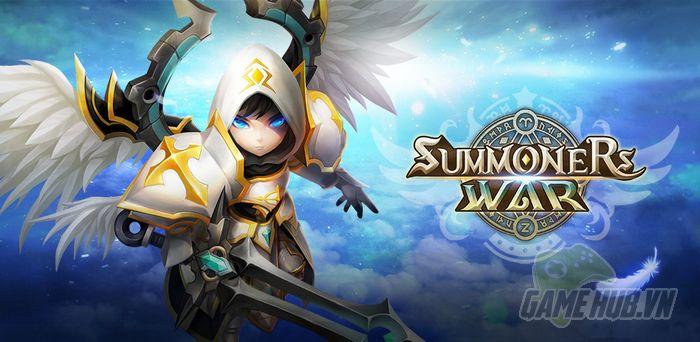 gamehub_smn_2.jpg