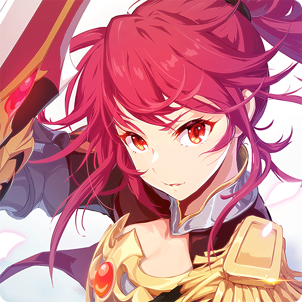 Grand_Chase_Dimensional_Chaser_Ver.1.0.1_icon.png