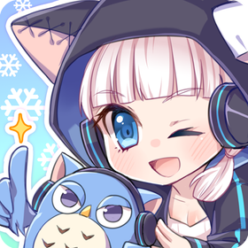 Yovoy Anime Live Wallpaper Platinmods Com Android Ios Mods Mobile Games Apps