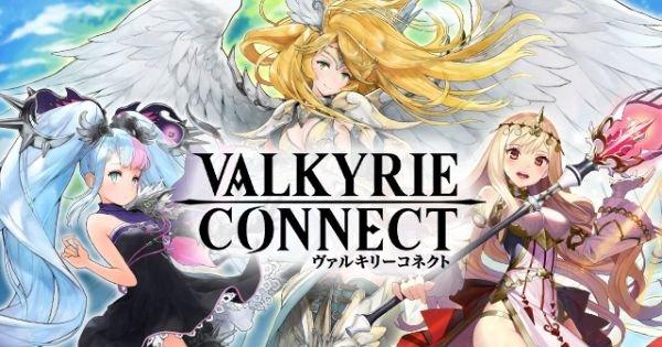 kbp_valkyrieconnect_banner.jpg