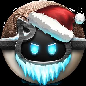 Battle camp - platinmods com - Android MODs | iOS MODs