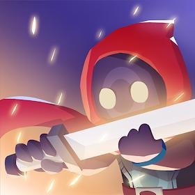 Swordman: Reforged Ver. 2.1.3 MOD APK | One Hit Kill | God Mode | Unlimited All