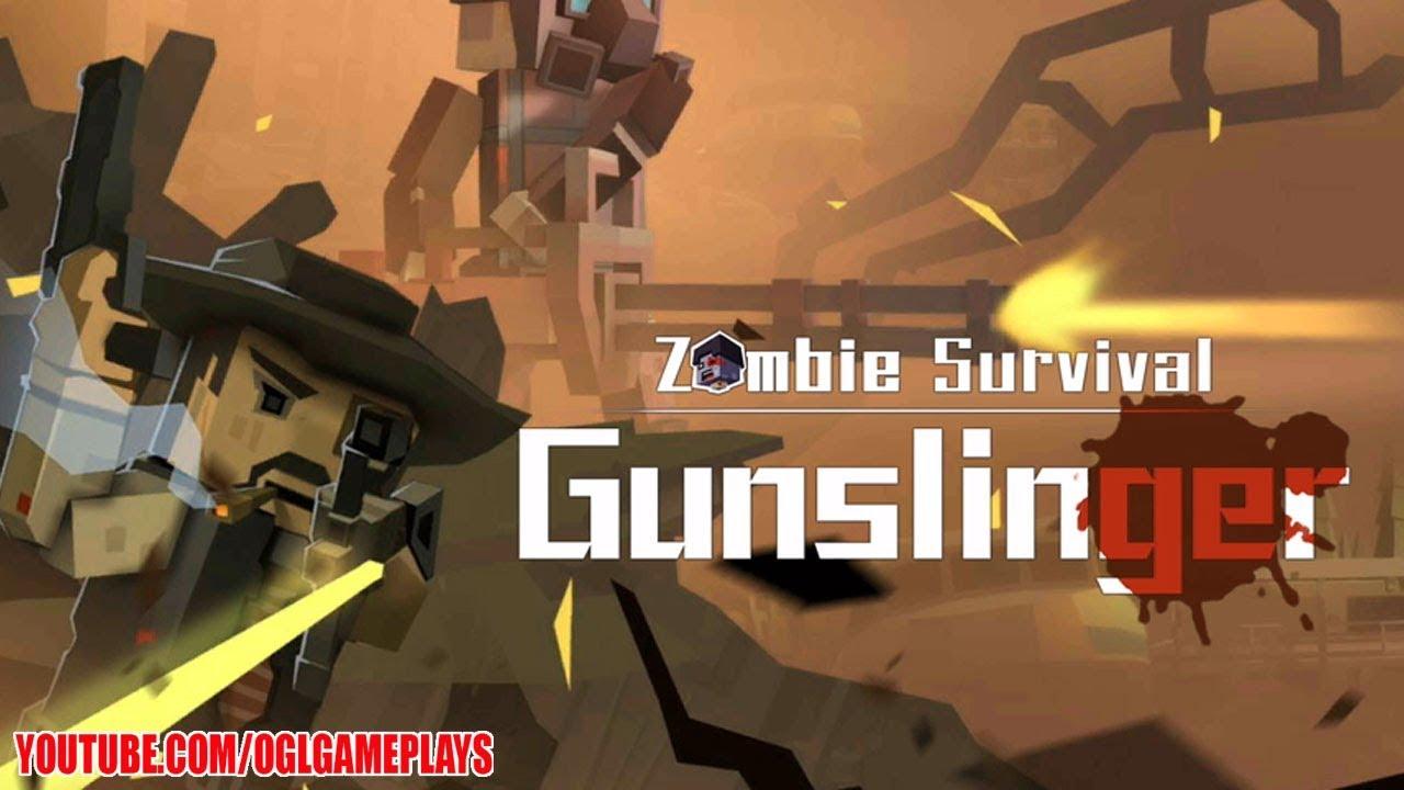zombie gunship survival mod apk ios