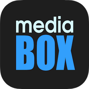 mediabox-hd-png.png