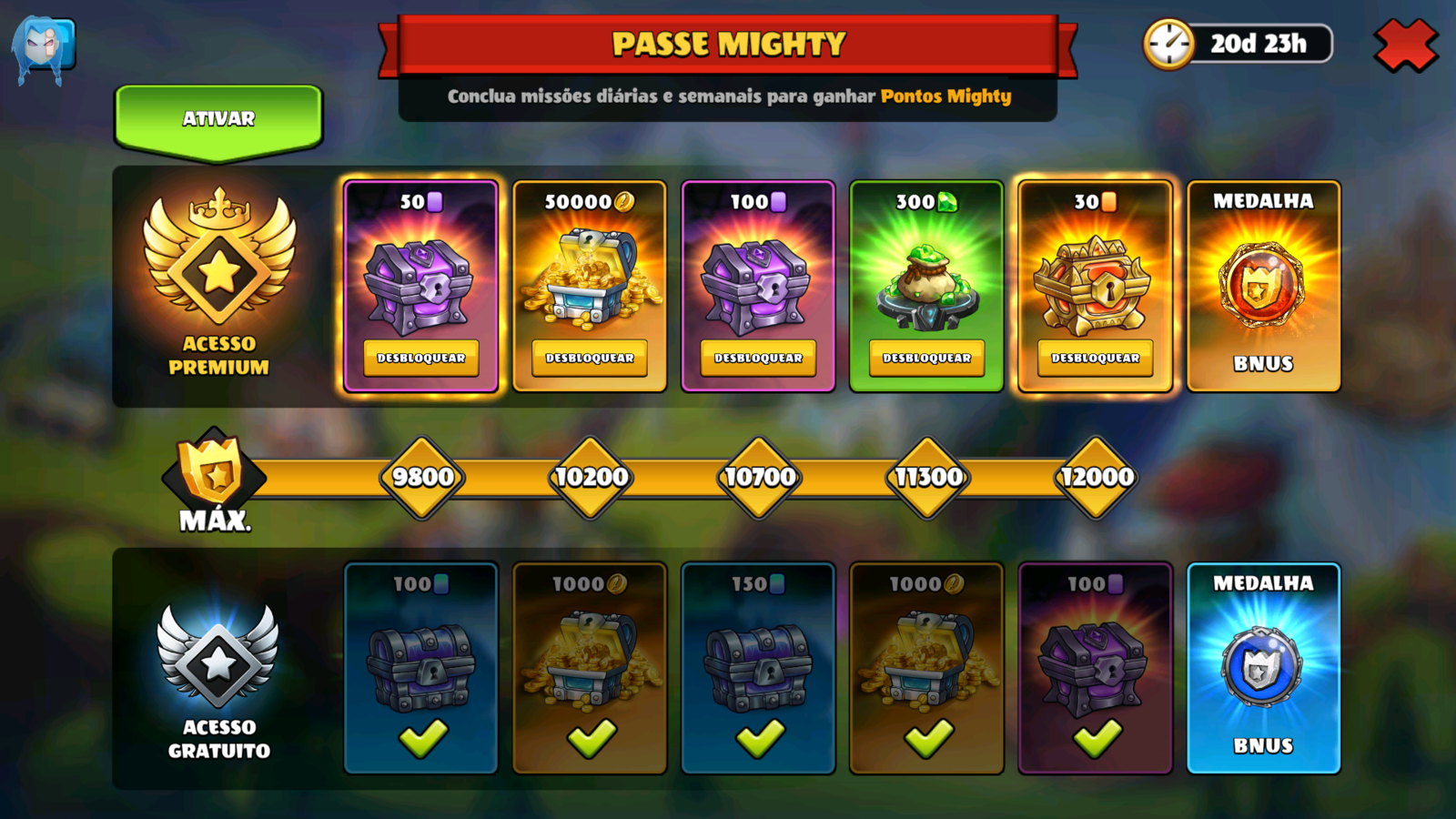 Mighty Party_Screenshot_2020.10.17_18.49.24.png