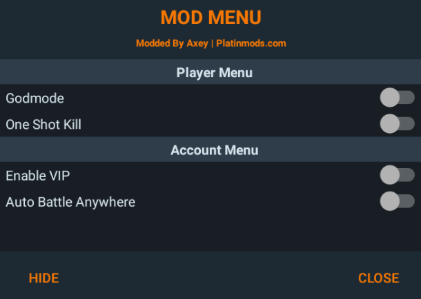 Mod.PNG