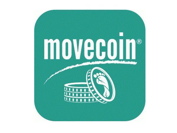 movecoin.jpg