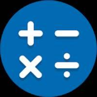 NT-Calculator-Extensive-Calculator-Pro-3.jpg