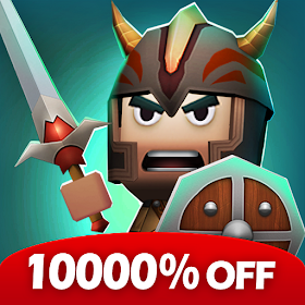 TinyLegends Monster Crasher Ver. 1.1.5 MOD APK | Unlim.Currency