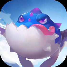 Power Monster Ver 1 0 3 Mod Menu | Stats Multipiler (Only
