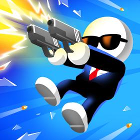Johnny Trigger Ver. 1.4.2 MOD APK | UNLIMITED CASH | HIGH LEVEL | NO ADS