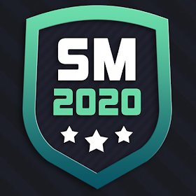 Soccer Manager 2020 Platinmods Com Android Ios Mods Mobile Games Apps