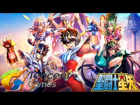 Tencent games naruto mobile ios | Naruto OL (by Tencent