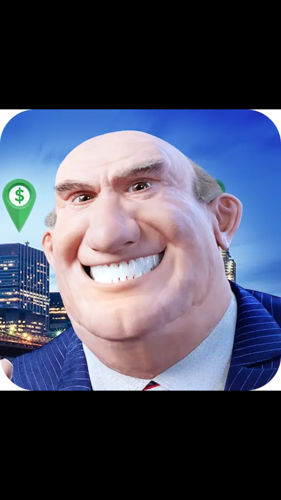 Landlord Real Estate Tycoon - platinmods com - Android MODs | iOS