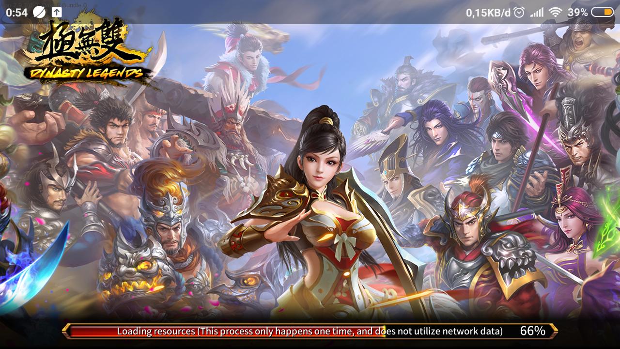 Screenshot_2019-10-05-00-54-06-579_com.gamesfullvip.tamquoctruyen.png