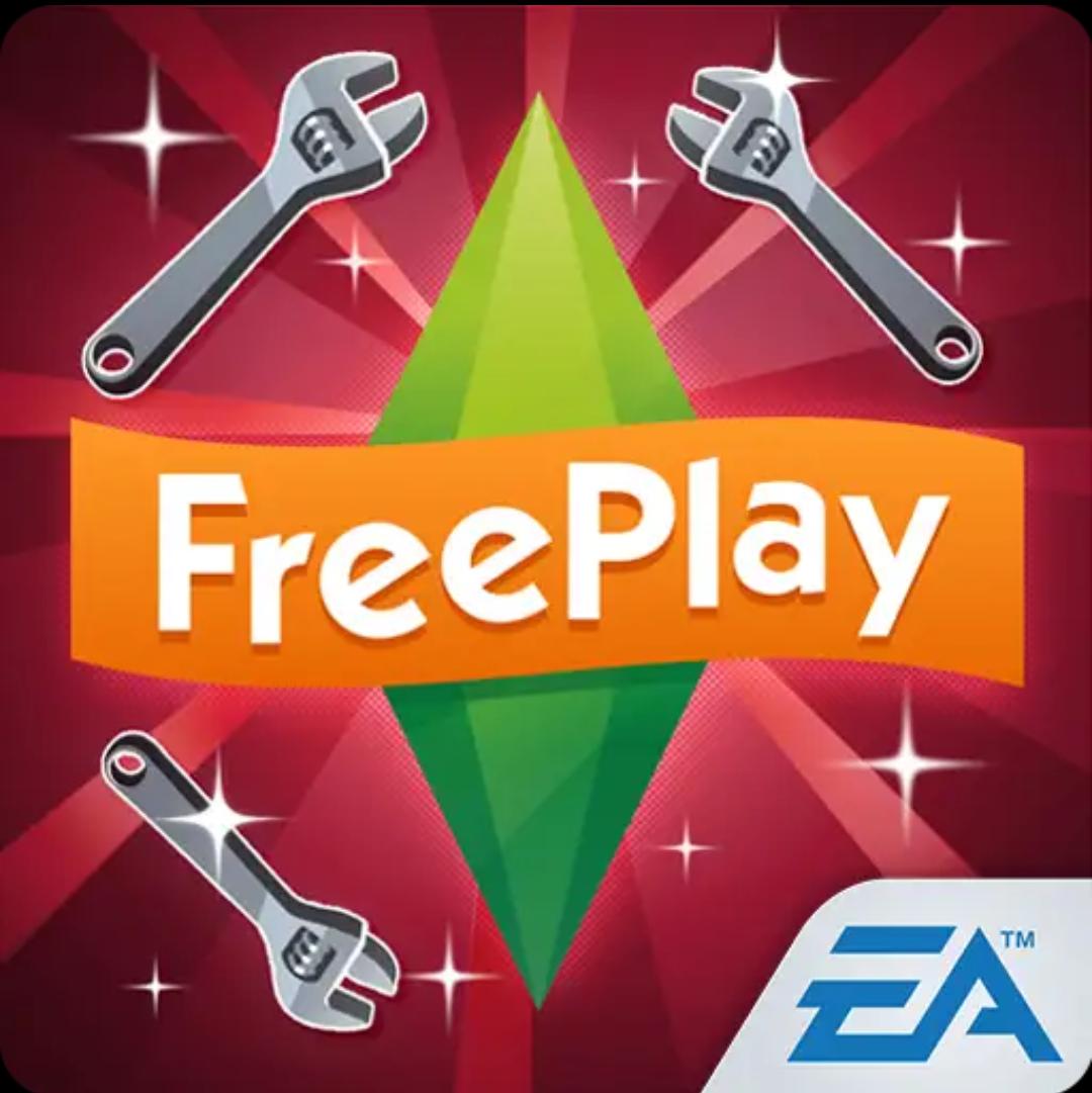sims freeplay apk mod ios